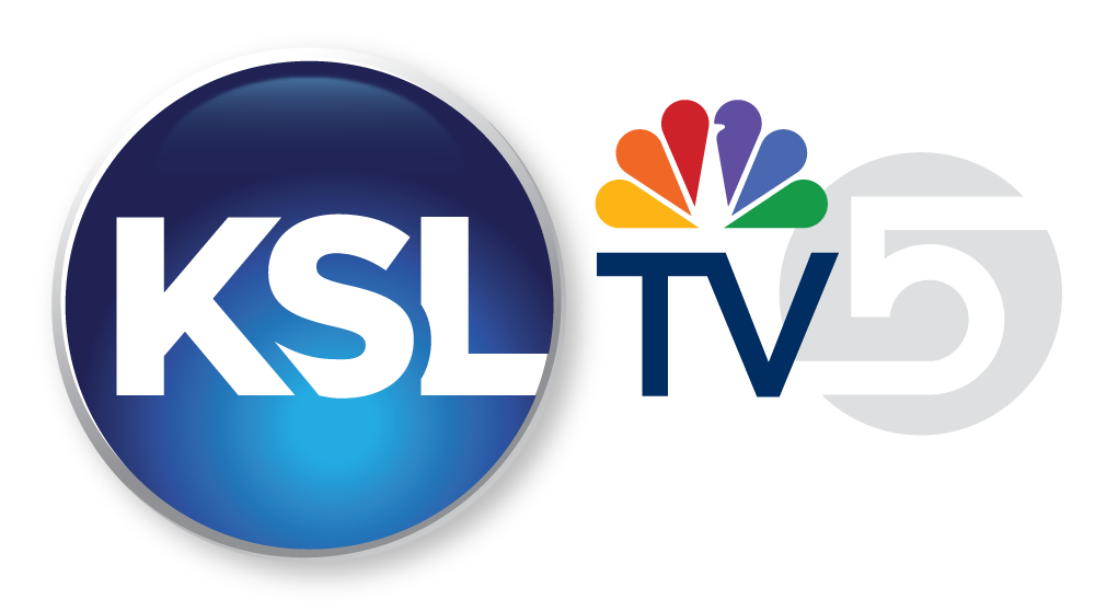 KSL-tv-nbc-5.png
