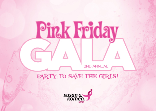 Low res Pink-Friday-Gala_front.jpg